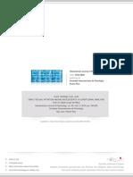 artículo_redalyc_28447010003.pdf