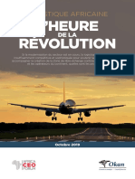 Logistique-Africaine_AfricaCEOForum-Okan_20191007.pdf