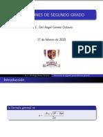 ecuaciones_de_segundo_grado_f_rmula_general (2)