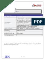 FIBK_BankReconciliatiaonReport_FS_Final.docx