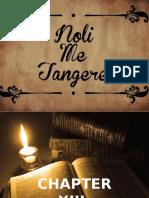 Noli me tangere (chapter 13-18).pptx