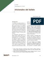 Dialnet-AspectosNutricionalesDelBufalo-4835759