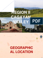 Region 2.pptx