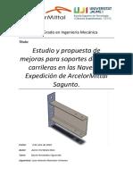 TFG Aaron Hortelano.pdf