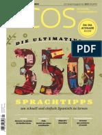 ECOS_2020_01.pdf