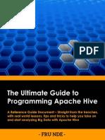 Ultimate-Guide-Programming-Apache-Hive-ebook