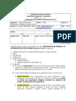 LABORATORIO VIRTUAL CON PONDERACION DEL 40%. GRUPO 15..doc