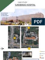 Case Study-Final PPT (aurobindo)