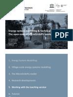 u_CESP4_MicroGridsPy_Tutorial (1).pdf