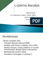 251993207-Herpes-Genital.pptx