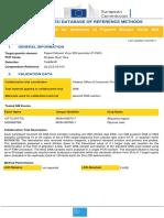 4-Detecc_FMV-primers-DATABASE.pdf