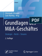 Mergers&Acquisitions-Lehrbuch.pdf