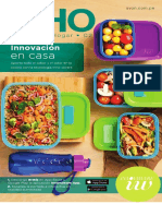 Catalogo_Biho_C2_2020.pdf
