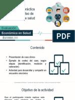 des-modulo4-tema2-actividad-practica-costeo-servicios-salud