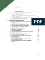 ASIGNATURA_DISENO_BIOCLIMATICO_Y_ECOTECN.pdf
