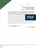 1era resol 2014-6194