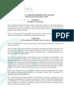 LEY NO. 3726-53, SOBRE PROCEDIMIENTO DE CASACIÓN