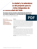 dearq13.2013.07.pdf