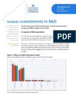 fs54-global-investments-rd-2019-en