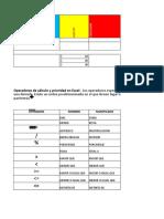 DIPLOMADO EXCEL NUEVO (2) (1).xlsx