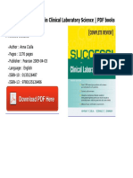 SUCCESS-in-Clinical-Laboratory-Science.pdf