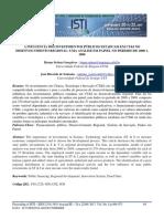 A INFLUÊNCIA DOS INVESTIMENTOS PÚBLICOS ESTADUAIS EM CT&I NO.pdf