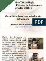 Estudos_de_letramento-conceitos-chave