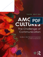 Among Cultures.pdf