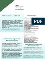 3_Ficha_Terapia_Cognitiva.