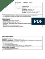 metformina (1)