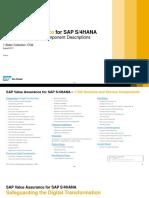 SAP_Value_Assurance_17Q3_Serv_Descr.pptx