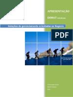 Folder DIMAT 2016 v3