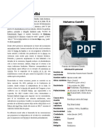 Mahatma_Gandhi.pdf