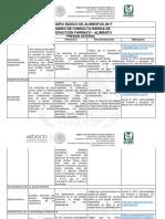 CONSULTA RAPIDA INTERACCION FARMACO ALIMENTO-IMSS.pdf