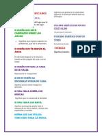 SUEÑOS Y SIGNIFICADOS.docx