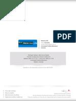 159013072007.pdf
