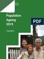 WorldPopulationAgeing2019-Highlights.pdf