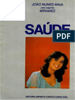 MAIA, João Nunes (Miramez) - Saúde.pdf