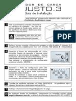 Manual.J3.cabo