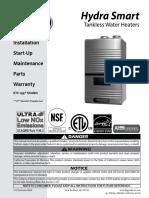PERDIDAS RTC 199.pdf