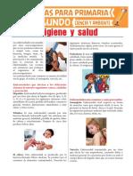 Higiene-y-Salud-para-Segundo-de-Primaria