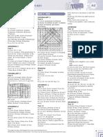 Bey_A2_WBAK-.pdf