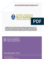 BiostatisticsLecture2.pdf