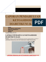 Askep_soal-1.docx