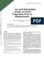 10-130-l.pdf