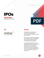 SUNO_Relatorio_IPOs_Mitre