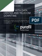 PURAFIL - Data Center.pdf