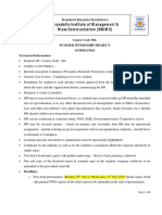 SIMMC MBA SIP Guidelines May 2020