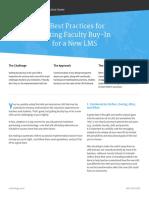 Getting-Faculty-Buy-In-LMS.pdf