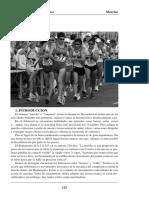 marcha.pdf